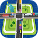 Download Traffic Rush 3D For PC Windows and Mac