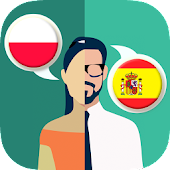 Polish-Spanish Translator