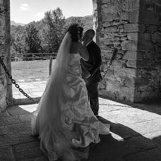 Wedding photographer Valeria Coli (coli). Photo of 28.05.2015