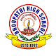 Bhoopathi High School for PC-Windows 7,8,10 and Mac