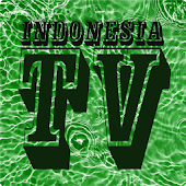 TV Indonesia - All in One (Langsung)