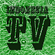 TV Indonesia - All in One (Langsung) apk