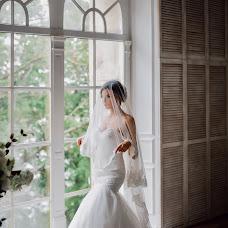 Wedding photographer Aleksey Glazanov (AGlazanov). Photo of 29.11.2017