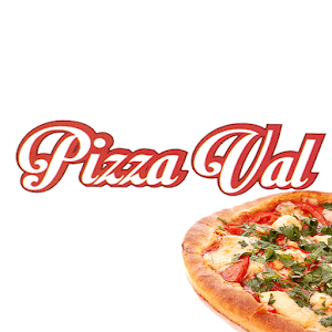 Pizza Val - Android Apps on Google Play