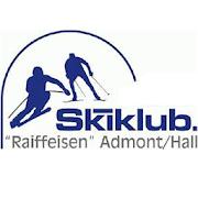 Skiclub Nordisch
