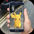 Guide For Pokémon GO 2016 Tips