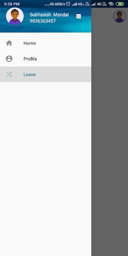 Employee Management System screenshots 3