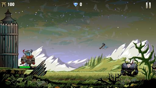 Dragonphobia apkmind screenshots 8