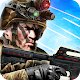 Game Of Survival - Mega Shooting war for PC-Windows 7,8,10 and Mac