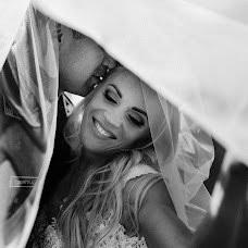 Wedding photographer Gedas Girdvainis (gedasg). Photo of 27.06.2017