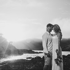 Wedding photographer Paulo Ellias (PauloEllias). Photo of 13.02.2017