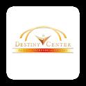 Destiny Center, INC icon