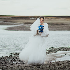Wedding photographer Denis Kuznecov (thisisdenkk). Photo of 01.12.2014
