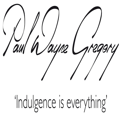 Paul Wayne Gregory