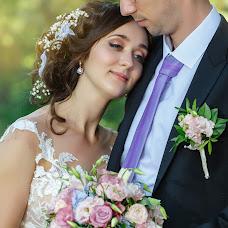 Wedding photographer Vyacheslav Kolodezev (VSVKV). Photo of 04.09.2018