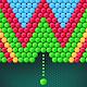 Bubble Sniper for PC-Windows 7,8,10 and Mac