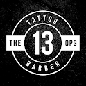 13OPG icon