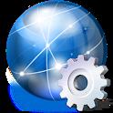 UGL Broadcast Plug-in icon