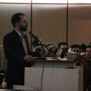 Amin Esmaeili