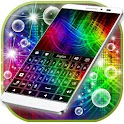 Color Keyboard for Galaxy S4 icon