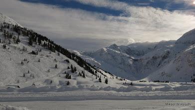 Photo: Nationalpark Hohe Tauern.