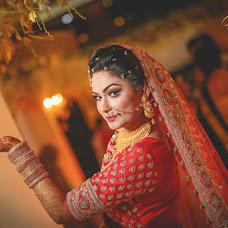 Wedding photographer Mh Linkon (MhLinkon). Photo of 21.09.2017