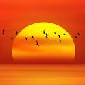 خلفيات الطبيعة : خلفيات الشاشة مناظر طبيعية روعة icon