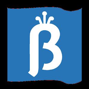 BetaMidrash