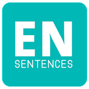 جمل انجليزيه مترجمه