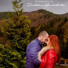 Fotograful de nuntă Blitzstudio Pretuim amintirile (blitzstudio). Fotografia din 30.10.2017