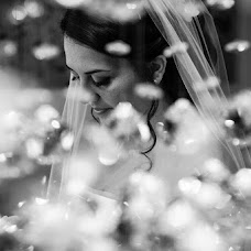 Wedding photographer Luca Panvini (panvini). Photo of 01.04.2015
