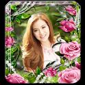 Flower Frames icon
