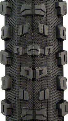"Maxxis Aggressor 29x2.30"" Tire Dual Compound, EXO/Tubeless Ready alternate image 0"