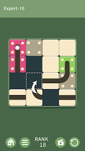 Puzzledom MOD Apk (Unlimited Money) 5