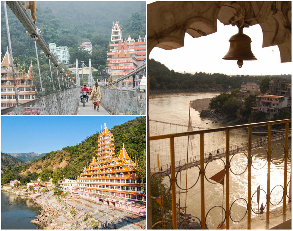 collage Rishikesh 03.jpg