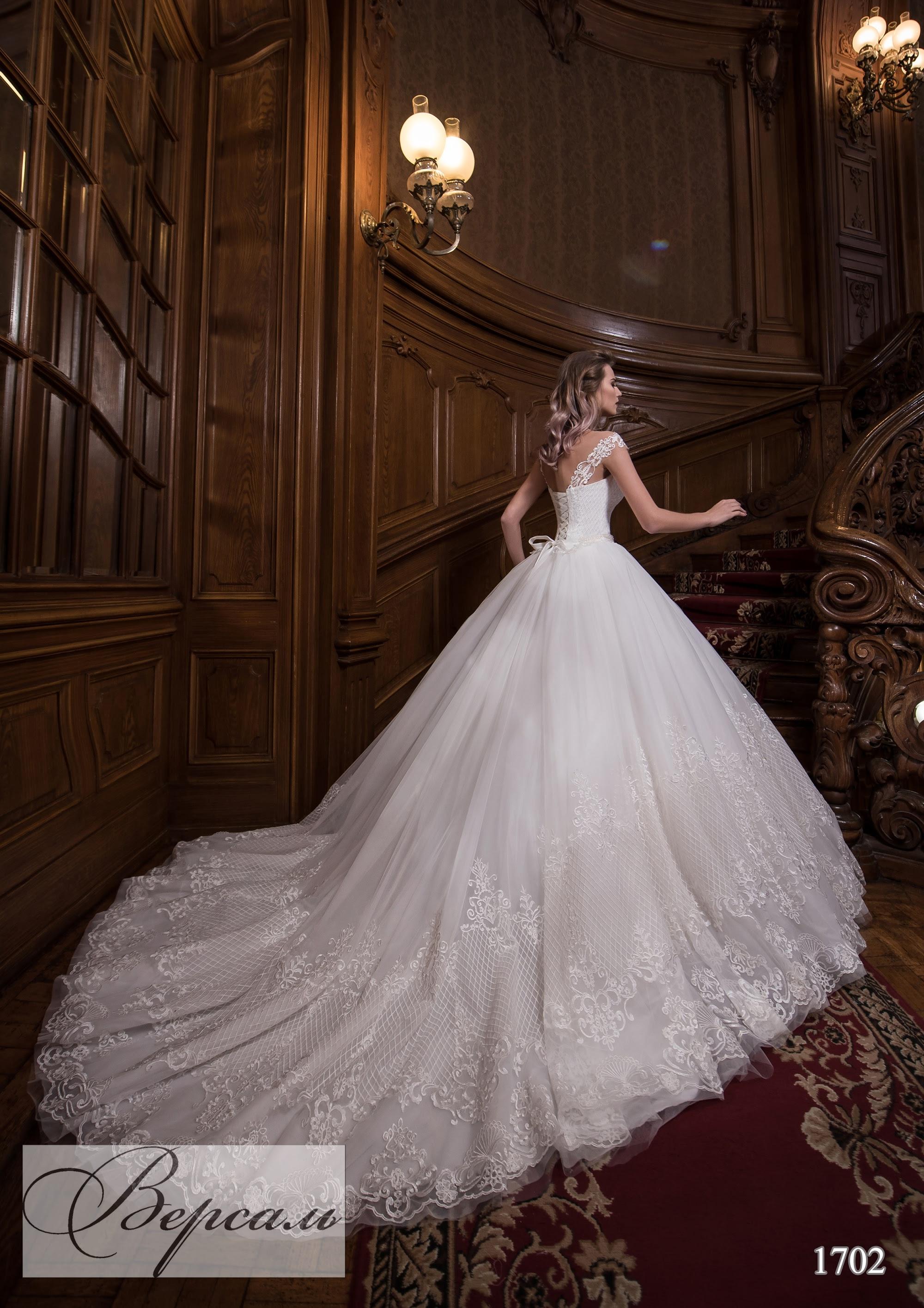 Версаль, свадебный салон в Сочи