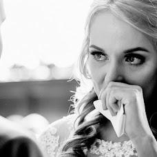 婚禮攝影師Steven Rooney(stevenrooney)。10.05.2019的照片