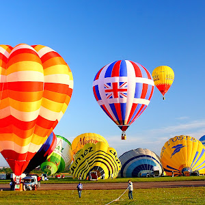 M Air ballons Chemblay 072009 n038.jpg
