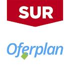 Oferplan Diario Sur icon