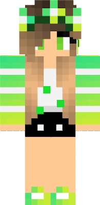 hypixel net | Nova Skin
