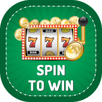 Spin to Win Earn Free Paypal Cash - Cash Rewards
