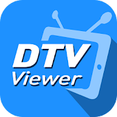 DTV Viewer