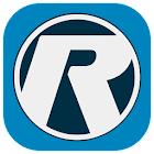 Ride Systems icon