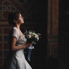 Wedding photographer Evgeniy Piven (PegaS). Photo of 13.03.2015