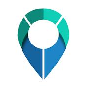 Neovin Tracker