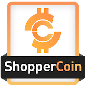 ShopperCoin (Beta) - Snap Receipts & Earn Rewards.