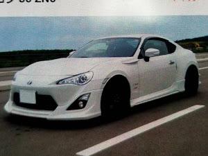 86  GT  2013年(B型)のカスタム事例画像 yuuki86.WORKSさんの2020年10月14日21:33の投稿