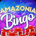 Amazonia Bingo - Casino Social icon
