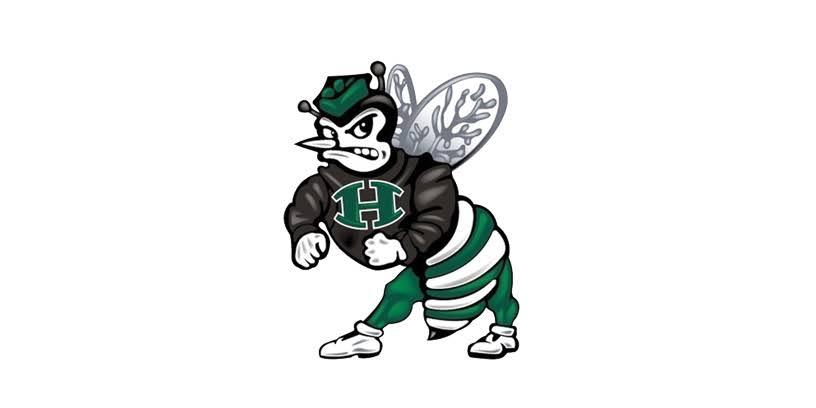 Huntsville Independent School District
