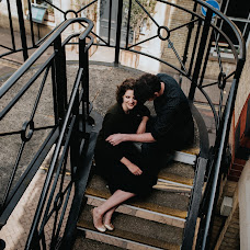 Wedding photographer Daniela Kalaninova (danielakphotogr). Photo of 02.05.2018